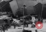 Image of Allied Army Italy, 1944, second 42 stock footage video 65675033481