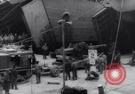 Image of Allied Army Italy, 1944, second 43 stock footage video 65675033481