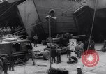 Image of Allied Army Italy, 1944, second 44 stock footage video 65675033481