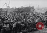 Image of Allied Army Italy, 1944, second 47 stock footage video 65675033481