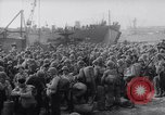 Image of Allied Army Italy, 1944, second 48 stock footage video 65675033481