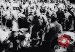Image of Allied Army Italy, 1944, second 49 stock footage video 65675033481
