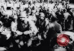 Image of Allied Army Italy, 1944, second 50 stock footage video 65675033481