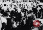 Image of Allied Army Italy, 1944, second 51 stock footage video 65675033481