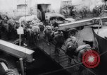 Image of Allied Army Italy, 1944, second 52 stock footage video 65675033481