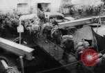 Image of Allied Army Italy, 1944, second 53 stock footage video 65675033481
