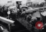 Image of Allied Army Italy, 1944, second 54 stock footage video 65675033481