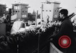 Image of Allied Army Italy, 1944, second 55 stock footage video 65675033481