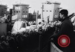 Image of Allied Army Italy, 1944, second 56 stock footage video 65675033481