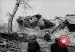 Image of Chinese troops Changde China, 1943, second 13 stock footage video 65675033482
