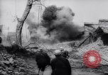 Image of Chinese troops Changde China, 1943, second 14 stock footage video 65675033482