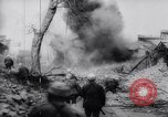 Image of Chinese troops Changde China, 1943, second 15 stock footage video 65675033482