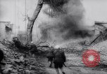 Image of Chinese troops Changde China, 1943, second 16 stock footage video 65675033482