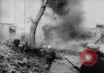 Image of Chinese troops Changde China, 1943, second 17 stock footage video 65675033482