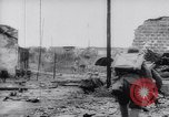 Image of Chinese troops Changde China, 1943, second 18 stock footage video 65675033482