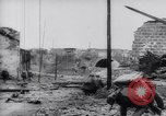 Image of Chinese troops Changde China, 1943, second 19 stock footage video 65675033482