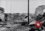 Image of Chinese troops Changde China, 1943, second 20 stock footage video 65675033482