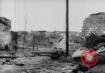 Image of Chinese troops Changde China, 1943, second 21 stock footage video 65675033482
