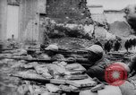 Image of Chinese troops Changde China, 1943, second 22 stock footage video 65675033482