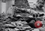 Image of Chinese troops Changde China, 1943, second 23 stock footage video 65675033482