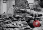 Image of Chinese troops Changde China, 1943, second 24 stock footage video 65675033482