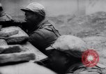 Image of Chinese troops Changde China, 1943, second 25 stock footage video 65675033482