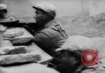 Image of Chinese troops Changde China, 1943, second 26 stock footage video 65675033482