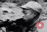 Image of Chinese troops Changde China, 1943, second 28 stock footage video 65675033482