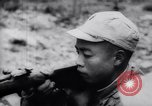 Image of Chinese troops Changde China, 1943, second 29 stock footage video 65675033482