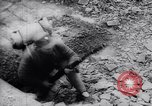 Image of Chinese troops Changde China, 1943, second 30 stock footage video 65675033482