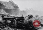 Image of Chinese troops Changde China, 1943, second 32 stock footage video 65675033482