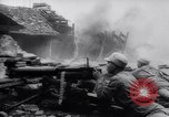 Image of Chinese troops Changde China, 1943, second 33 stock footage video 65675033482