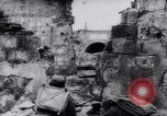 Image of Chinese troops Changde China, 1943, second 36 stock footage video 65675033482