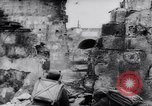 Image of Chinese troops Changde China, 1943, second 37 stock footage video 65675033482