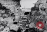 Image of Chinese troops Changde China, 1943, second 38 stock footage video 65675033482