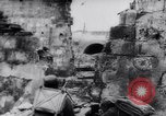 Image of Chinese troops Changde China, 1943, second 39 stock footage video 65675033482