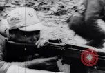 Image of Chinese troops Changde China, 1943, second 41 stock footage video 65675033482