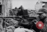 Image of Chinese troops Changde China, 1943, second 42 stock footage video 65675033482