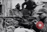 Image of Chinese troops Changde China, 1943, second 43 stock footage video 65675033482