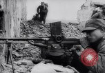 Image of Chinese troops Changde China, 1943, second 44 stock footage video 65675033482