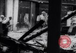 Image of Chinese troops Changde China, 1943, second 45 stock footage video 65675033482