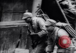 Image of Chinese troops Changde China, 1943, second 47 stock footage video 65675033482