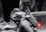 Image of Chinese troops Changde China, 1943, second 48 stock footage video 65675033482