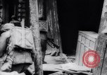 Image of Chinese troops Changde China, 1943, second 49 stock footage video 65675033482