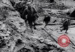 Image of Chinese troops Changde China, 1943, second 50 stock footage video 65675033482