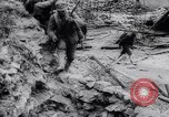 Image of Chinese troops Changde China, 1943, second 51 stock footage video 65675033482