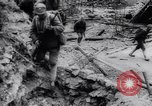 Image of Chinese troops Changde China, 1943, second 52 stock footage video 65675033482