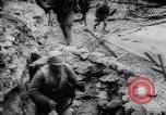 Image of Chinese troops Changde China, 1943, second 53 stock footage video 65675033482