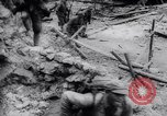 Image of Chinese troops Changde China, 1943, second 55 stock footage video 65675033482