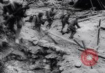 Image of Chinese troops Changde China, 1943, second 56 stock footage video 65675033482